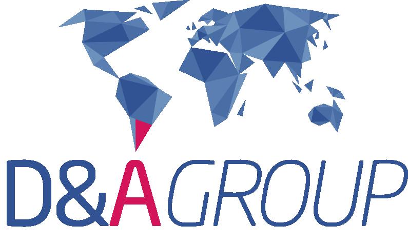 D&A Group S.A.